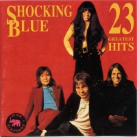 Les Shocking Blue